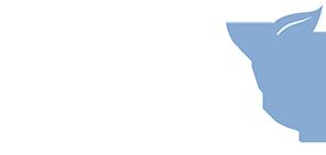 osmosis-logo